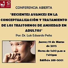 CharlaAnsiedadAdultos2015